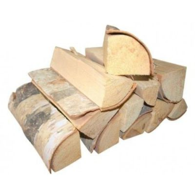 Kiln Dried Birch Logs – Advice for Beginners and Casual Users Buy Firewood Direct Ireland
