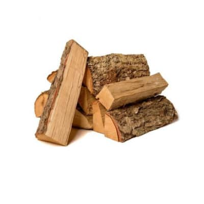 kiln dried oak firewood