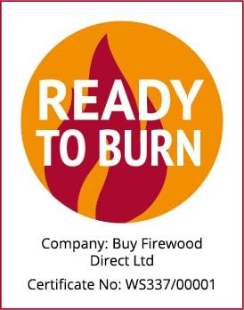 READY TO BURN KILN DRIED FIREWOOD BUY FIREWOOD DIRECT