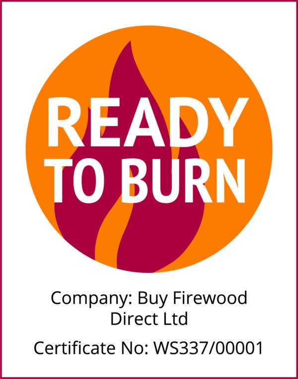 READY TO BURN FIREWOOD BUYFIREWOODDIRECT